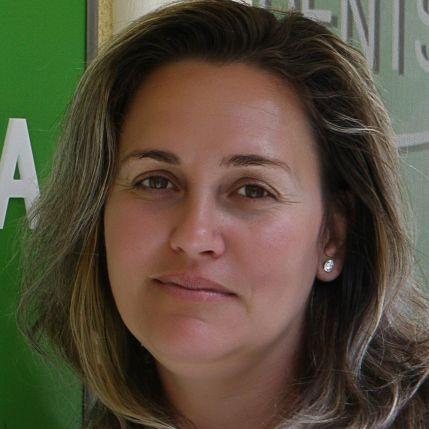 Szajkó Judit - Hosstes