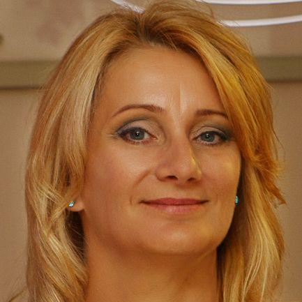 Tóth Márta - Owner