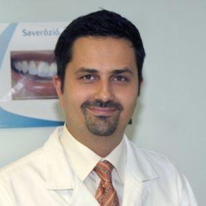 mundchirurg-dr-szokendy1-400x400-300x300