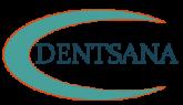 Dentsana